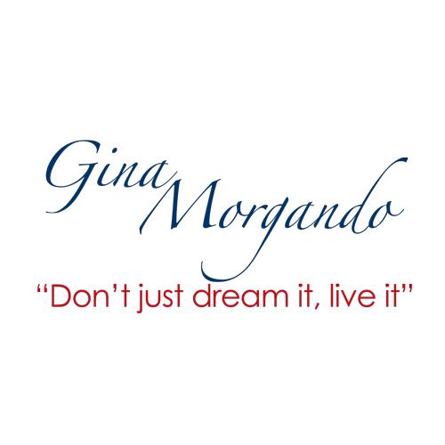 Gina Morgando, LLC, MBA