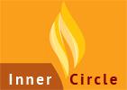 Inner Circle-Holistic