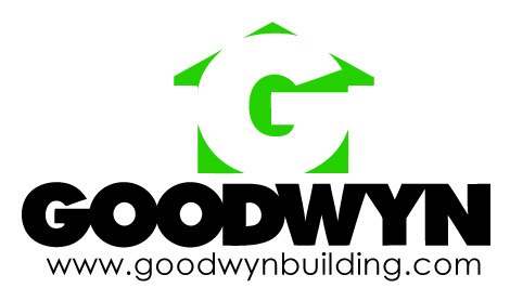 Goodwyn Building Co  Inc.