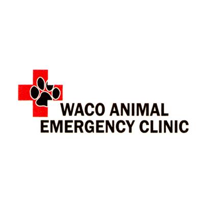Waco Animal Emergency Clinic - Waco, TX - Veterinarians