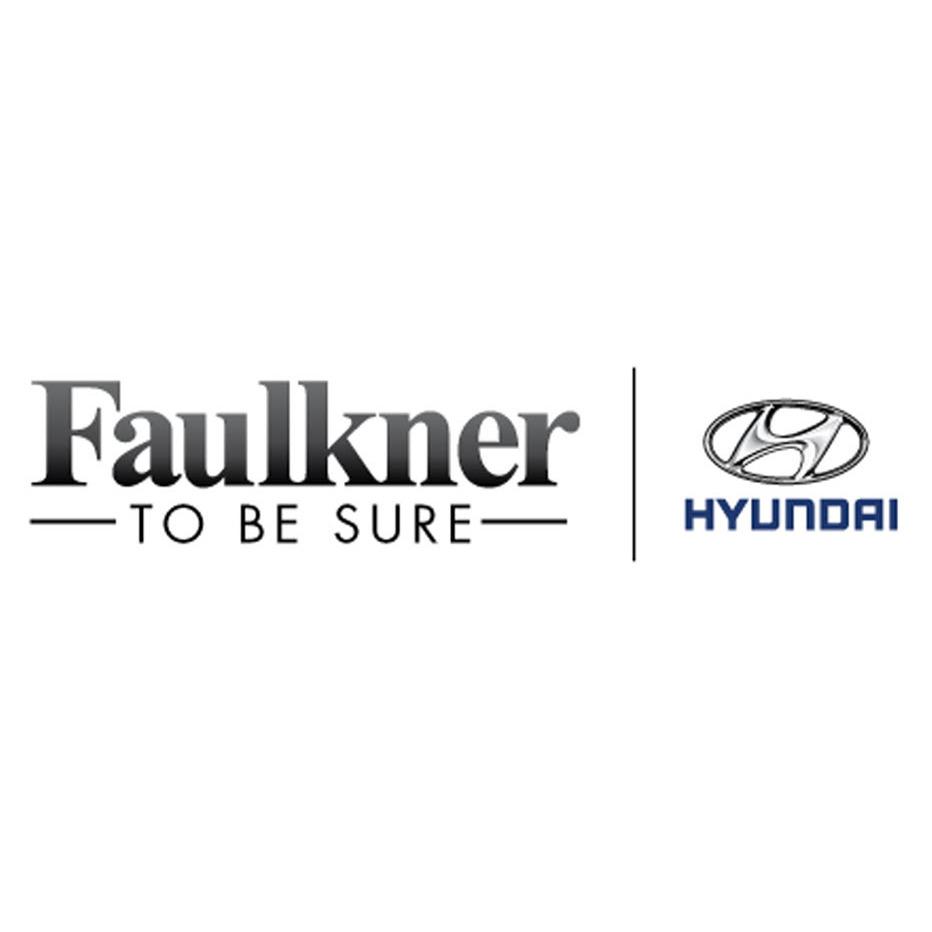 Faulkner Hyundai Harrisburg Auto Dealers Harrisburg