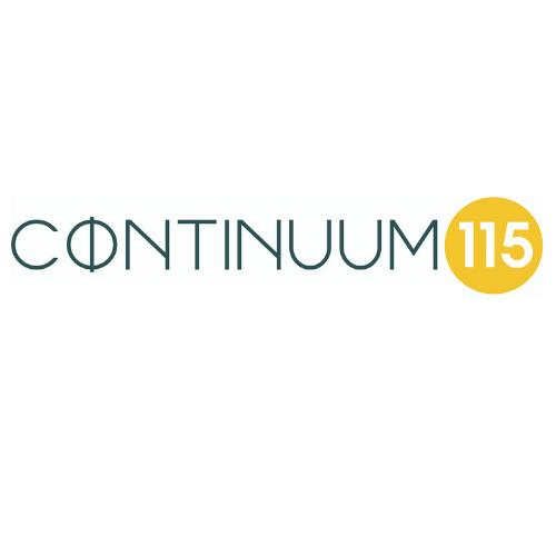 Continuum 115
