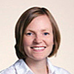 Andrea M. Lee, MD