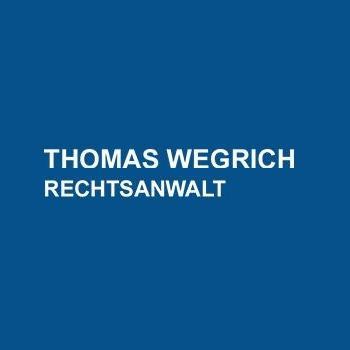Bild zu Rechtsanwalt Wegrich in Neumarkt in der Oberpfalz