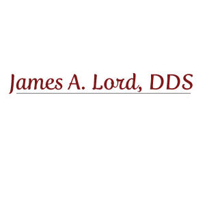 James Lord, DDS