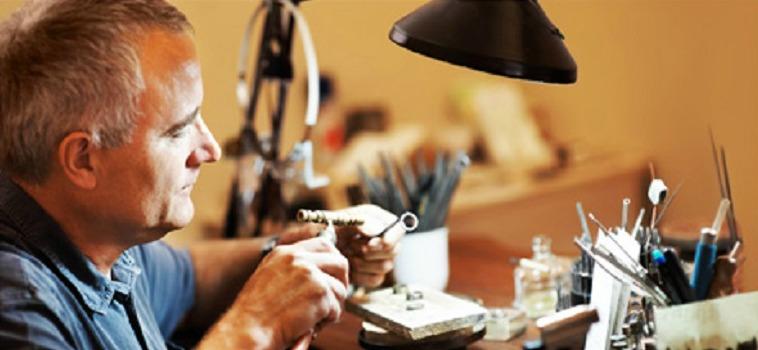 Custom Jewelry Desinger Diamond Jewelry & Loan Co. Hanover Park (630)830-5080