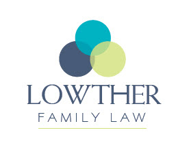 Lowther Family Law