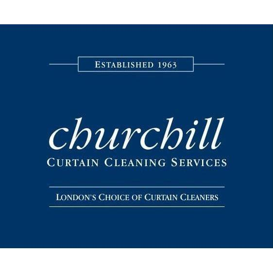 Churchill Curtain Cleaning Services