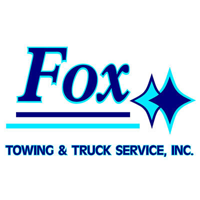 Fox Towing & Truck Service Inc. - Wilmington, OH 45177 - (937)382-6544 | ShowMeLocal.com