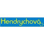 Úklidová firma - Mgr.Miroslava Hendrychová
