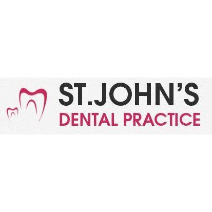 St. Johns Dental Practice Ltd Romford 01708 749611