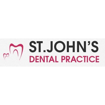 St. Johns Dental Practice Ltd - Romford, London RM1 3LP - 01708 749611   ShowMeLocal.com