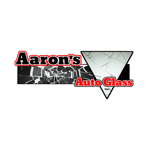 Aaron's Auto Glass Inc