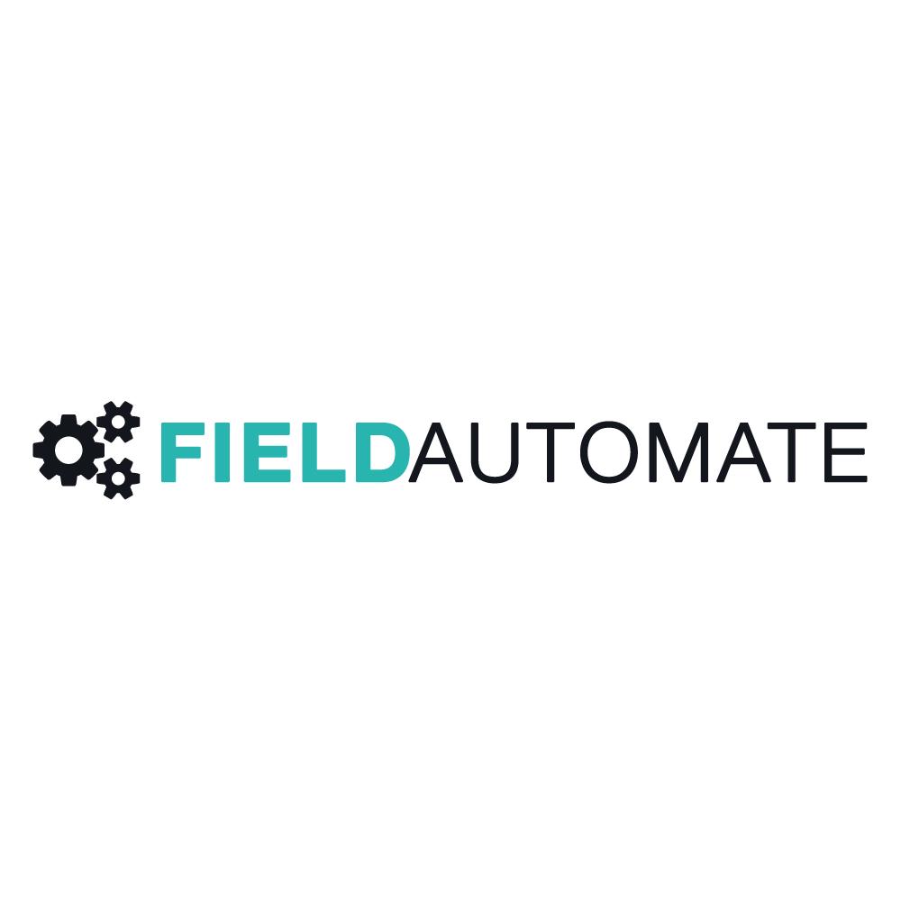FIELD AUTOMATE
