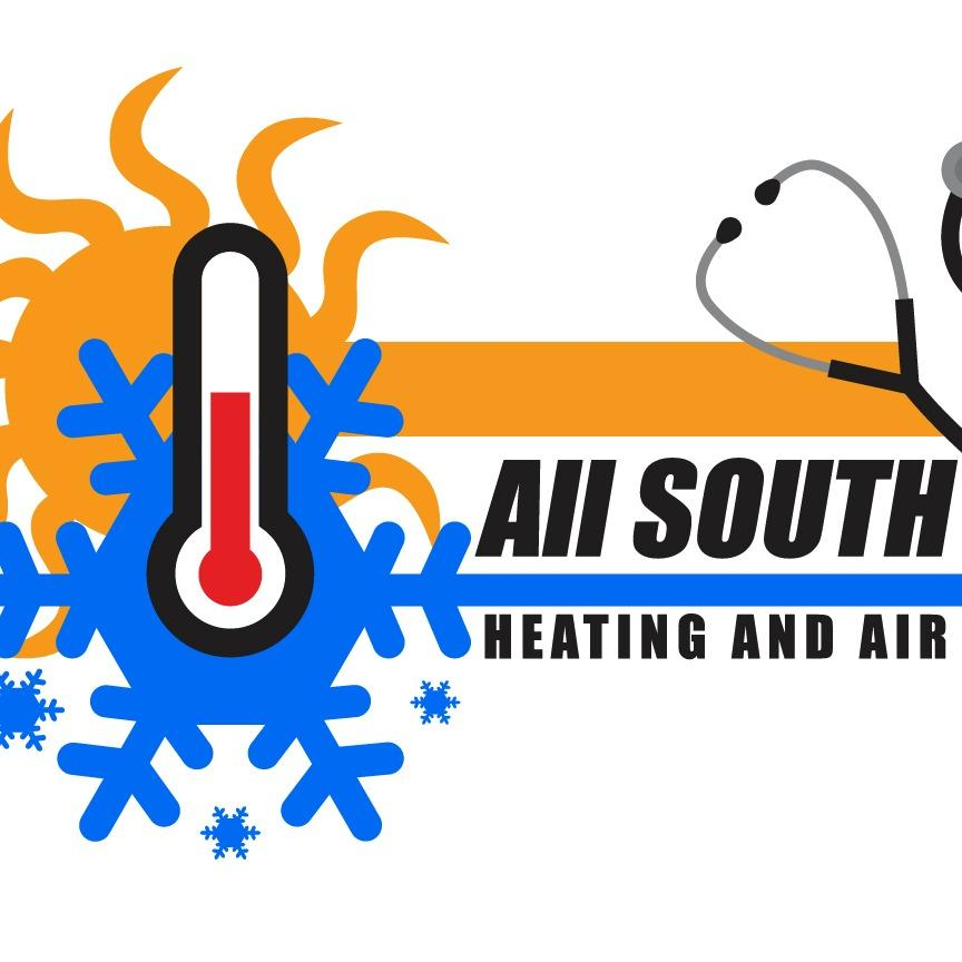 AllSouth Heating and Air - Pelham, AL - Heating & Air Conditioning
