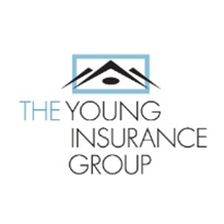 The Young Insurance Group - Lafayette, CO 80026 - (303)660-0470 | ShowMeLocal.com