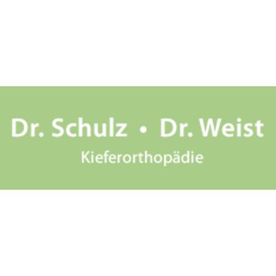 Bild zu Dr. Schulz & Dr. Weist Kieferorthopäden in Hattingen an der Ruhr