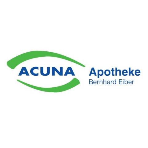 Bild zu Acuna Apotheke in Roth in Mittelfranken