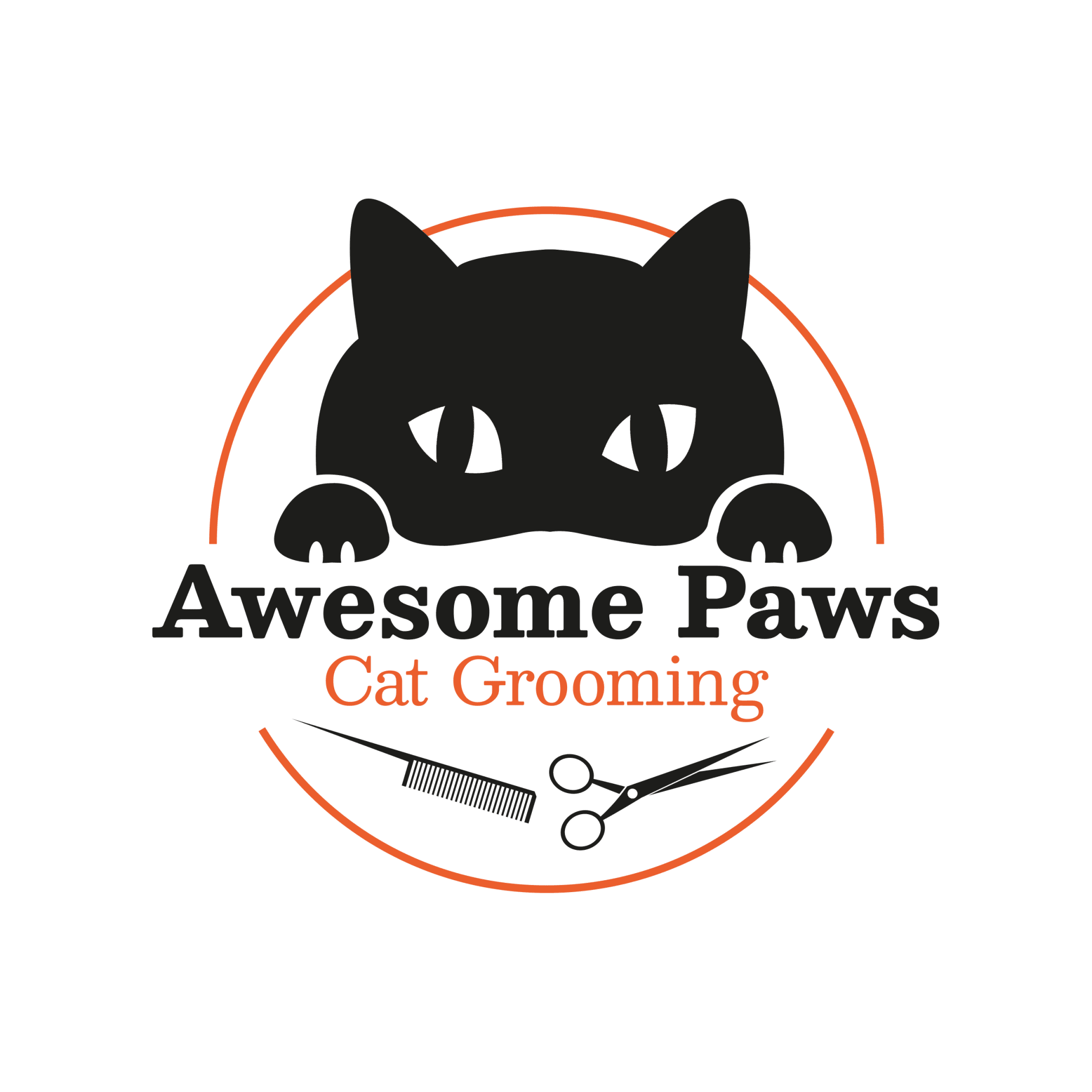 Awesome Paws Pet Care - Worcester Park, London KT4 7LD - 07534 441810 | ShowMeLocal.com