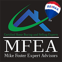 MFEA, RE/MAX 100 - White Plains, MD - Real Estate Agents