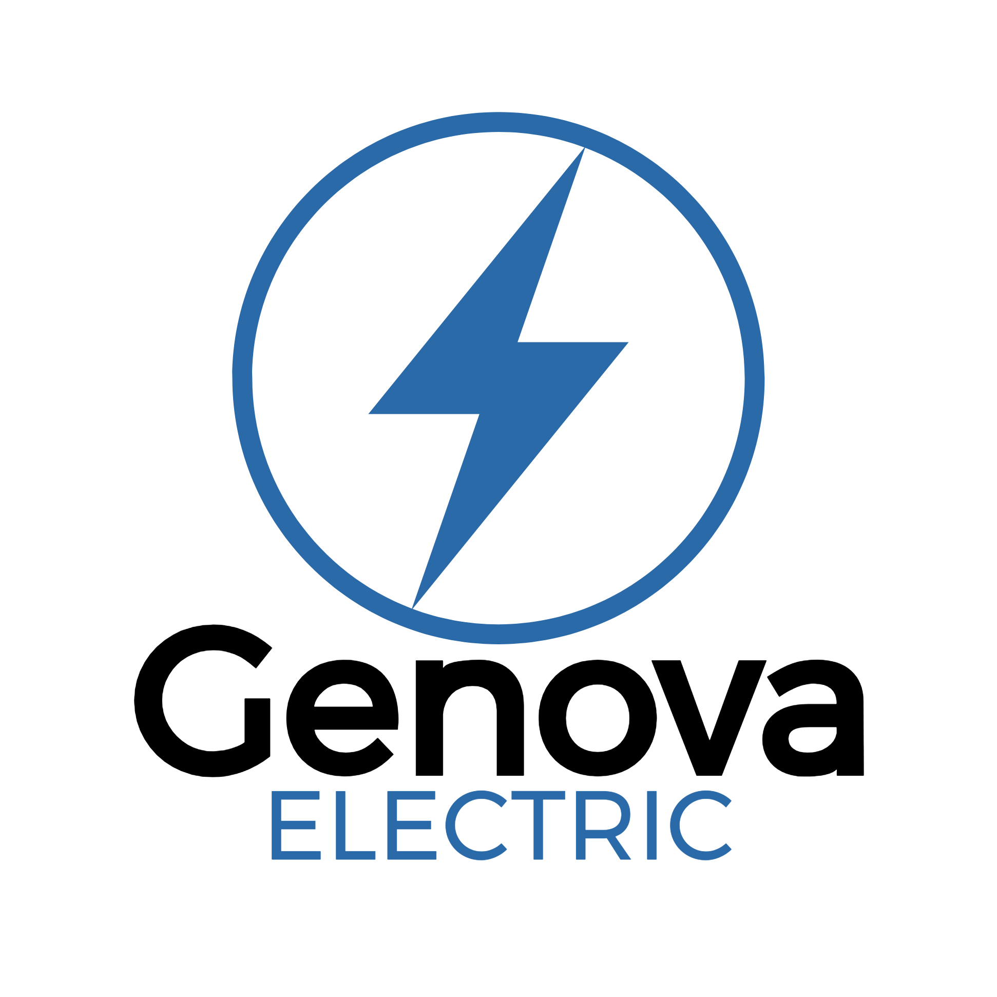 Genova Electric