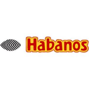 Habanos Nordic AB