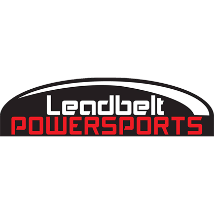 Leadbelt PowerSports