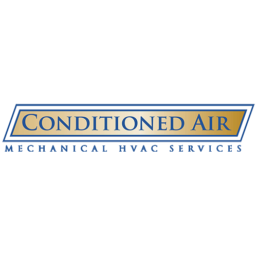Conditioned Air Mechanical, LLC