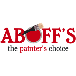 Paint Store in NY Glen Cove 11542 Aboff's Paints 3 Brewster St  (516)671-6598