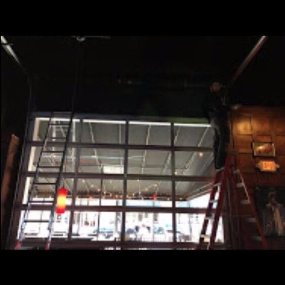 A1 Garage Door Repair Service, Pittsburgh Pennsylvania (pa. Andersen Screen Door Replacement Parts. Automated Parking Garage Systems. Replacement Glass For Storm Door. Jd Garage Doors. Exterior Wood French Doors. Garage Screen Door Sliders. Garage Led Light. Proximity Door Lock