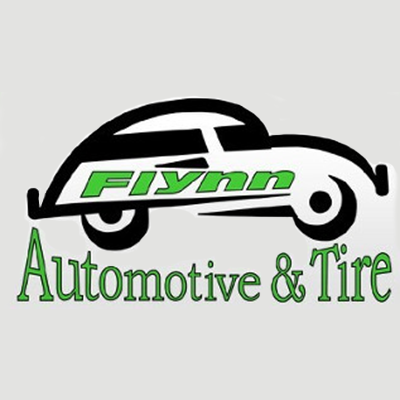 Flynn Automotive & Tire - Narragansett, RI - Auto Body Repair & Painting