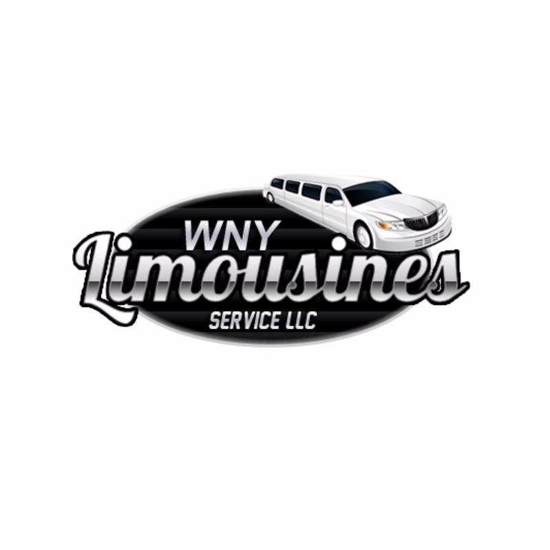 Brooklyn Car Service Near Me