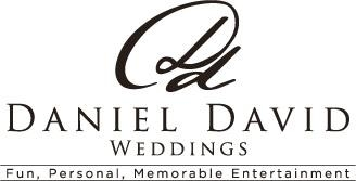 Daniel David Weddings