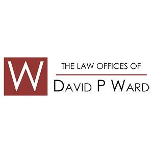 The Law Offices of David P Ward