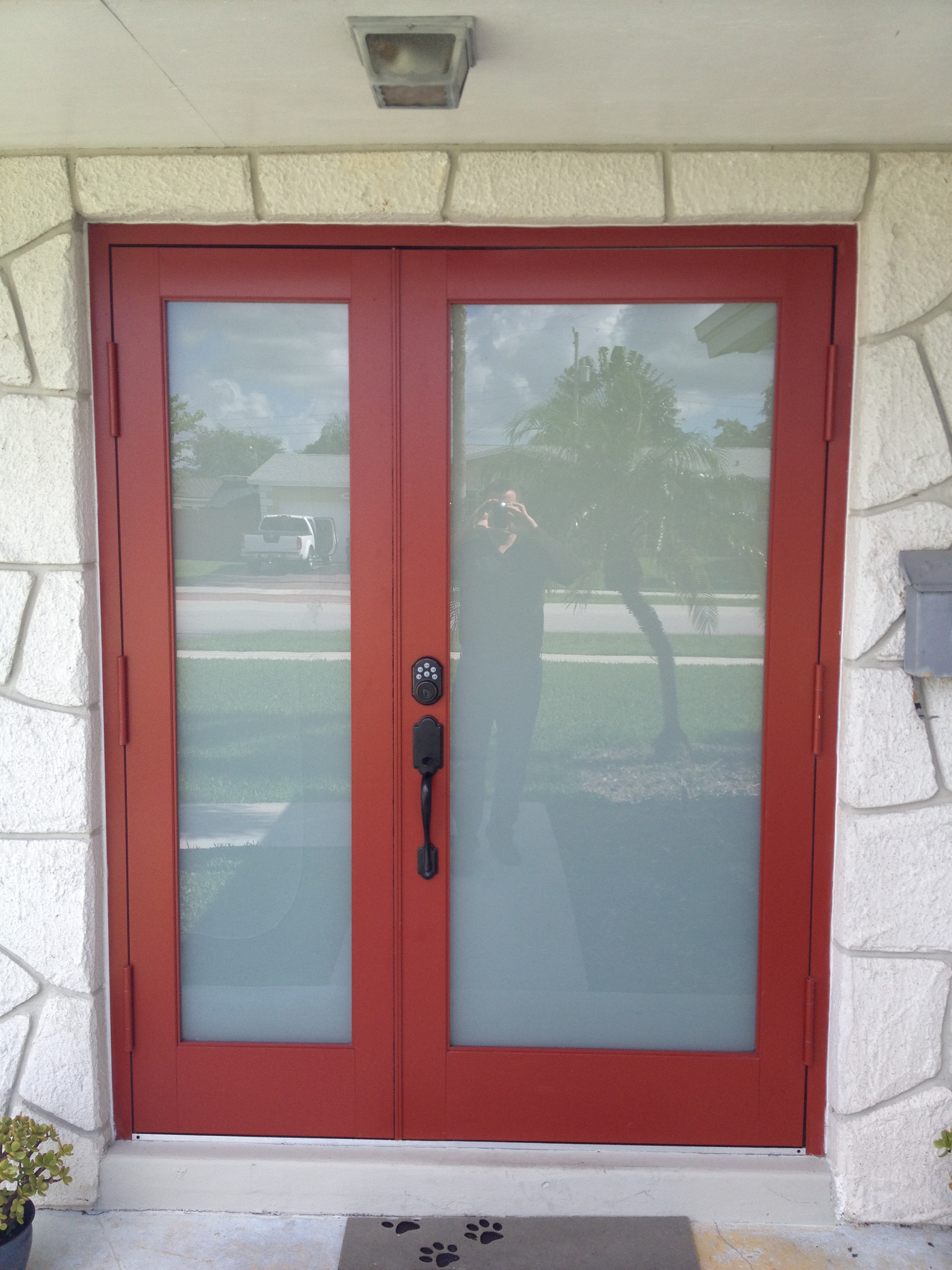 Handy Man Things Inc And Hmt Windows Amp Doors West Palm