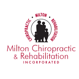Milton Chiropractic and Rehabilitation - North Dartmouth, MA 02747 - (774)425-7911 | ShowMeLocal.com