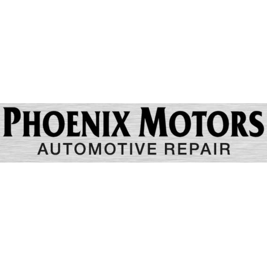 Phoenix Motors, LLC