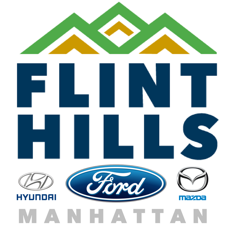 Flint Hills Auto