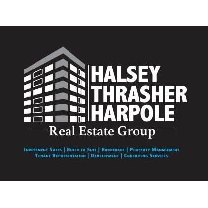 HALSEY THRASHER HARPOLE REAL ESTATE GROUP