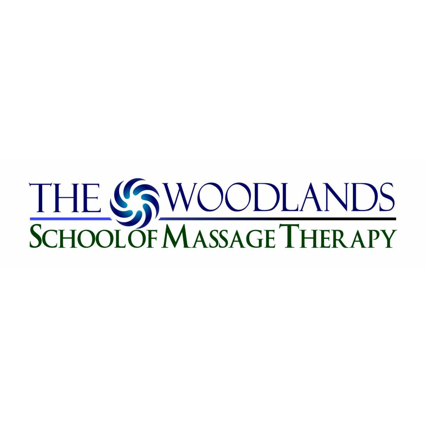 The Woodlands School of Massage Therapy