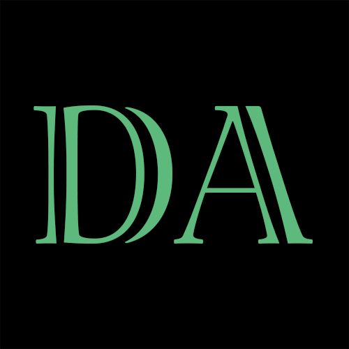 DNS Automotive