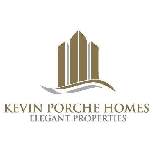 Kevin Porche Homes