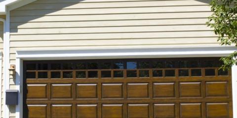 Browning garage doors in carlsbad nm garage doors for Carlsbad garage door repair