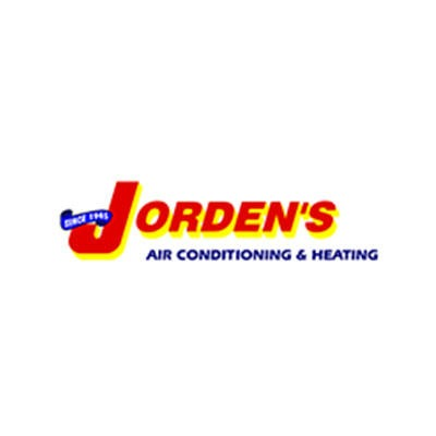 Jorden's Air Conditioning & Heating
