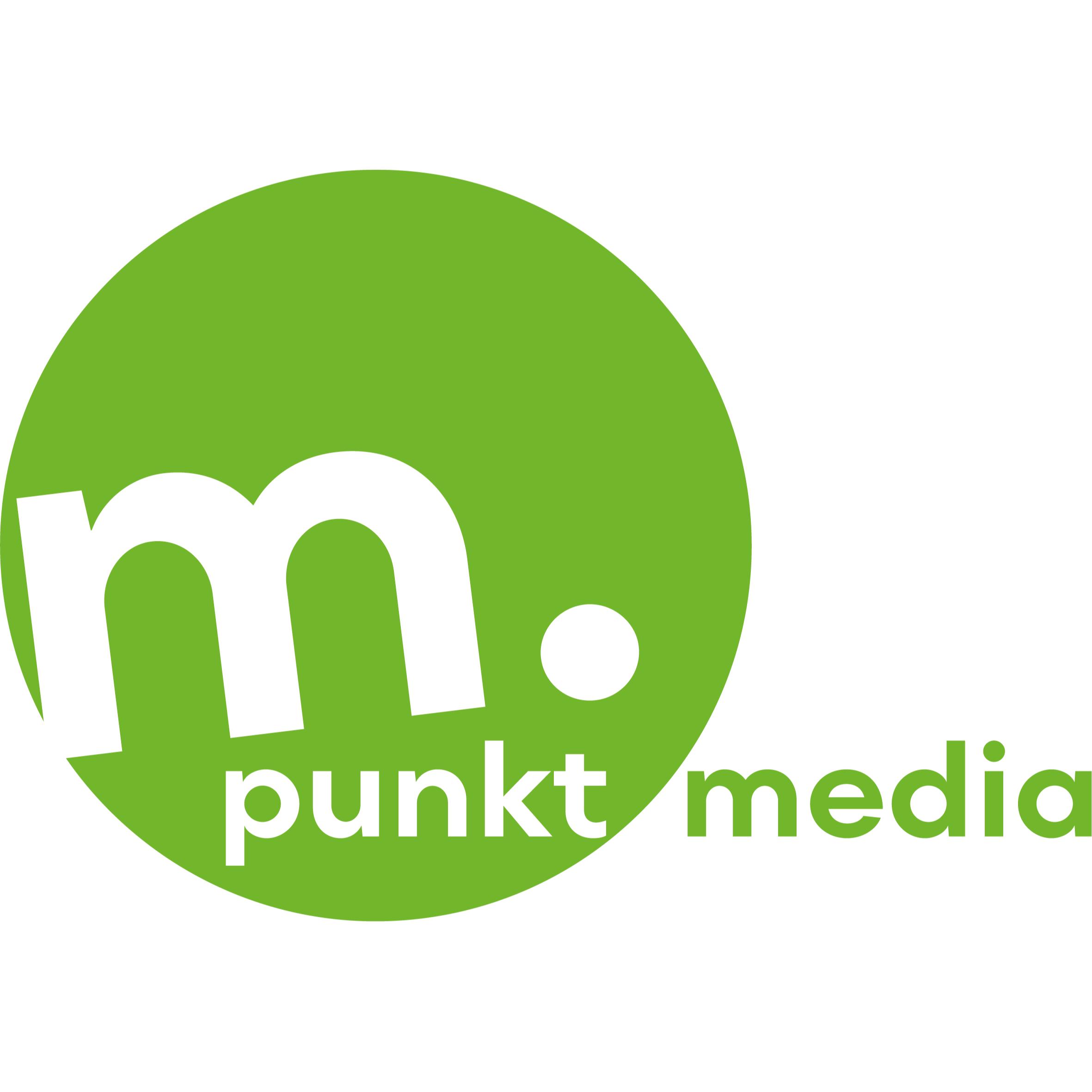 Bild zu m.punkt media in Bremen