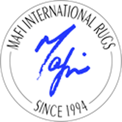 Mafi International