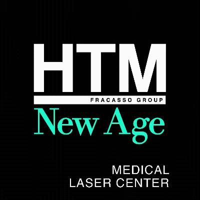 Htm New Age Medical Laser