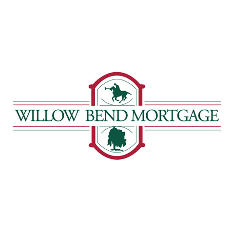 Willow Bend Mortgage - Tim O'Brien