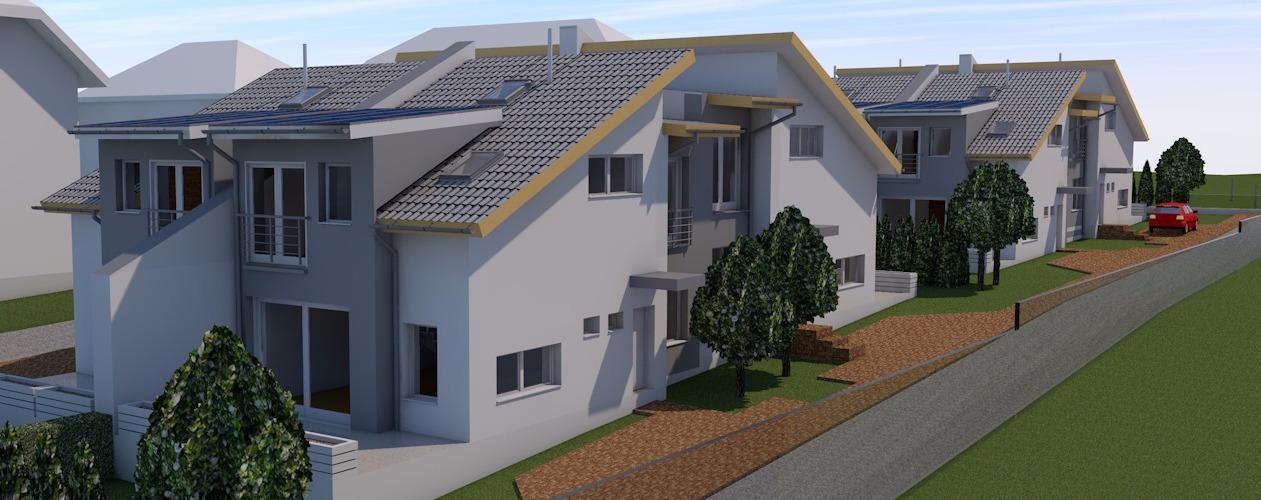 Energo Arch-Concept Kft.
