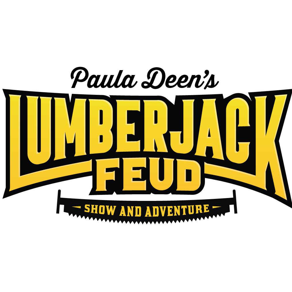 Paula Deen's Lumberjack Feud - Pigeon Forge, TN 37863 - (865)366-3330 | ShowMeLocal.com